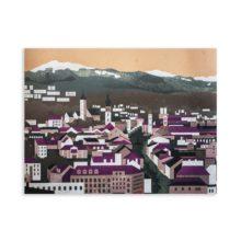 Print Banská Bystrica - Beyer