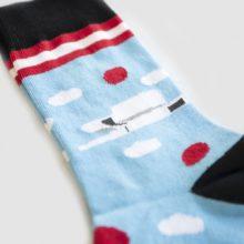 Ponožky Banskej Bystrice